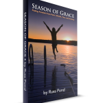 Season of Grace Book